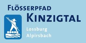 Flößerpfad Alpirsbach